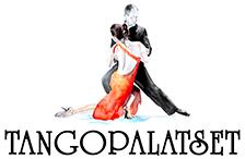 Tangopalatset